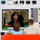 Vídeos On-line Sincronizados Remotamente: Assista A Qualquer Vídeo Em Sincronia Com Qualquer Pessoa Através Da Internet – Conheça As Melhores Ferramentas