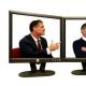 On-line Collaboration Technologies: Novas Aplicações E Serviços Web - Sharewood Picnic