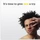 Online Video Advertising: Como Rentabilizar Os Seus Vídeos Na Internet Através De Publicidade – Mini-Guia