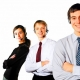 Virtual Teams: As Melhores Práticas Na Comunicação Online