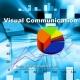 Comunicação Visual E Publicação De Vídeo – Ferramentas Selecionadas E Serviços Web – Guia Sharewood Ago29 08