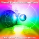 Comunicação Visual E Publicação De Vídeo – Ferramentas Selecionadas E Serviços Web – Guia Sharewood 03 Ago 08
