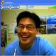 Video Conference: Solução P2P Da VSee Lança Uma Nova Versão De Colaboração Completa