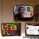 Apresentações On-Line Interactivas: Componha As Suas Fotos E Vídeos Com O Vuvox