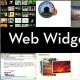 Distribuição Digital De Conteúdos Facilitada: Web Widgets – O Que São E Como Podem Trazer Uma Nova Vida Ao Seu Blogue
