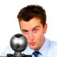 Web Conferencing A Baixo Custo: Comparação De Ferramentas Acessíveis Para Conferência e Online Collaboration