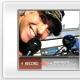Gravadores De Vídeo Mensagens Pessoais: As Melhores Ferramentas On-line Para Gravar As Suas Mensagens Instantâneas De Vídeo - Mini-guia