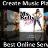 Como Criar Playlists, Compilações E Embutir Mixtapes No Seu Site Ou Blog - Guia Com Os Melhores Serviços Online