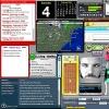 Widgets De Terceiros: Como Usar E Difundir Widgets De Outros Desenvolvedores Sem Problemas Legais Ou De Copyright