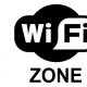 WiFi Hotspots: Como Encontrar Redes Wifi E Comunidades De Partilha Wifi - Mini-Guia