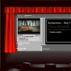 Web Presentations: PowerPoint E Vídeo On-line Sincronizados On-line Com O Zentation