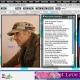 Gerenciamento De Conteúdos: Crie A Sua Página Web Através De Arrastar E Colar - Zude