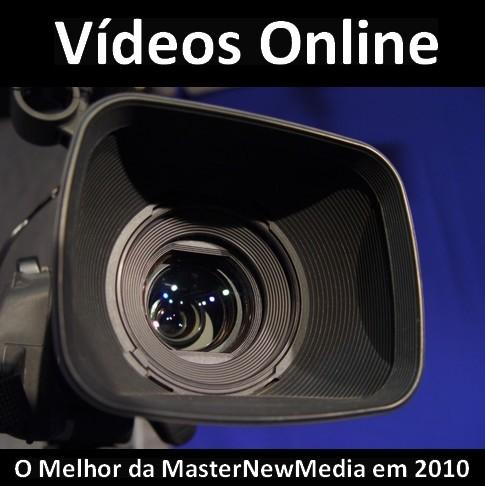video_online1.jpg
