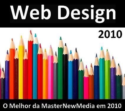 web_design_melhores_artigos_de_website_design.jpg
