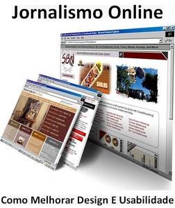 website_usability_jornalistas_online_melhorar_usabilidade.jpg