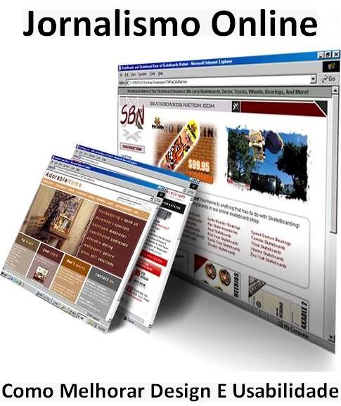 website_usability_jornalistas_online_melhorar_usabilidade_sites.jpg